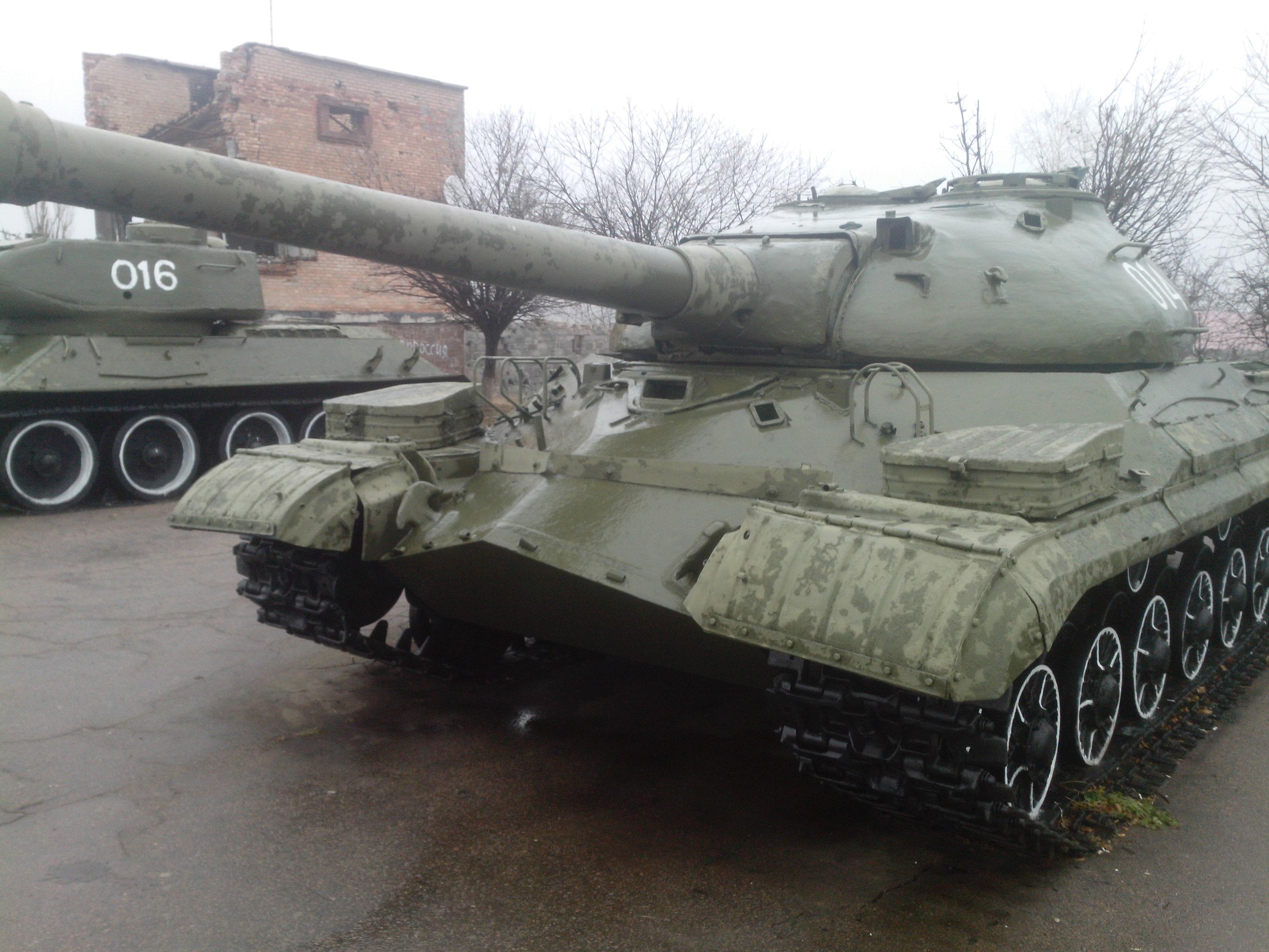 T-10M-1