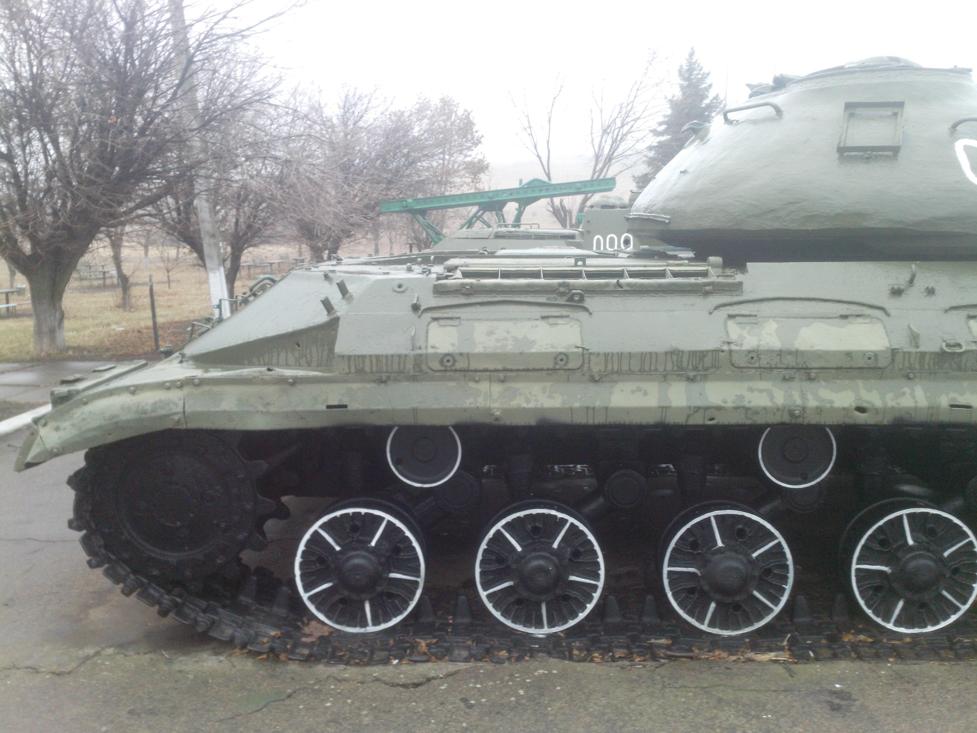 T-10M-3
