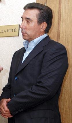 aristov(1)
