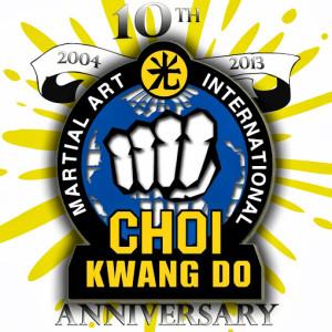 10 Year logo3