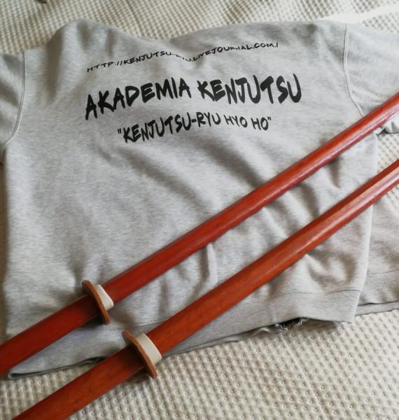 kenjutsu 2.jpg