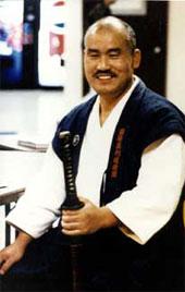 shinkendo is my life soke toshihiro obata akademia kenjutsu Aikido Classes Aikido Techniques Step by Step