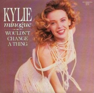 Kylie_Minogue_-_Wouldn't_Change_a_Thing_(alternative_cover)