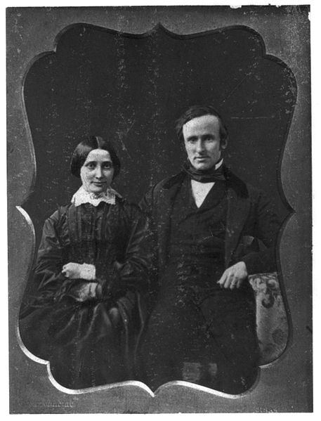 Rutherford_B._Hayes_and_his_wife