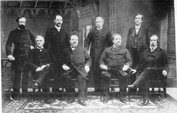 Cleveland_First_Cabinet