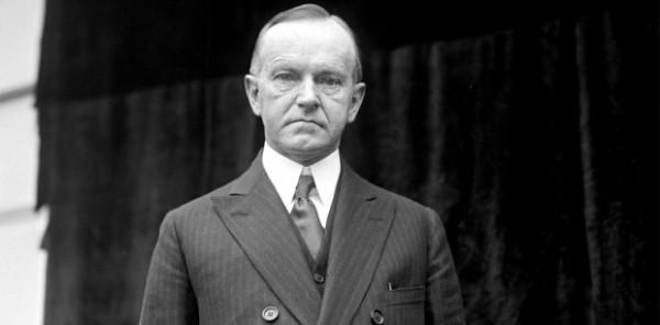 Calvin-Coolidge-silent-cal