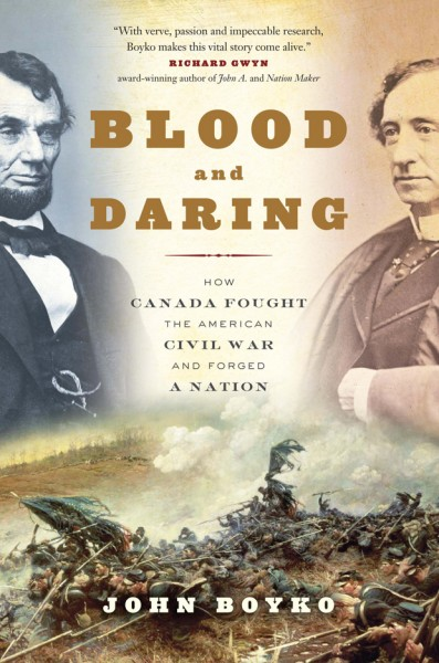 blood-and-daring