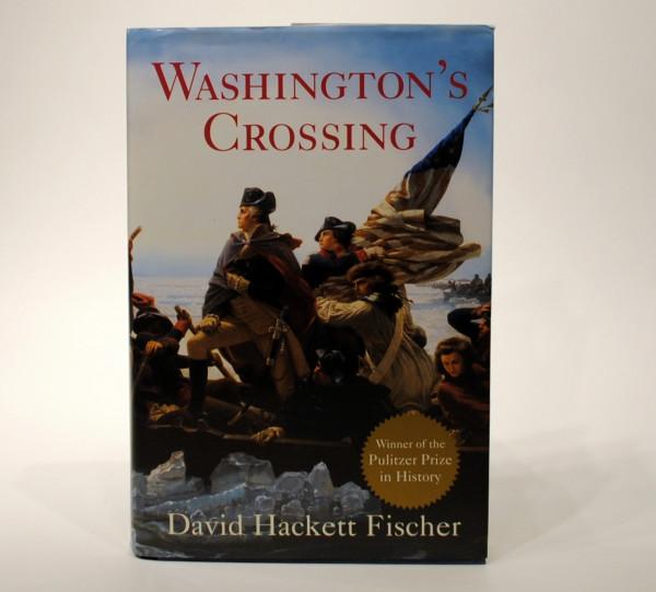 book-washington's-crossing-1
