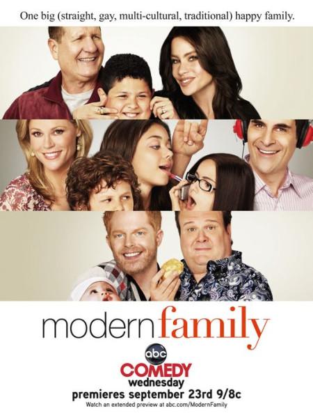 Modern_Family_Promo_Season_1