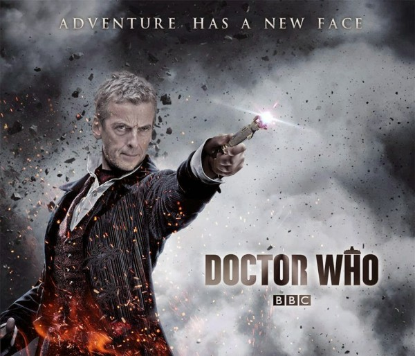 doctor-who-capaldi