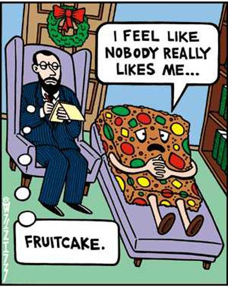fruitcake-cartoon