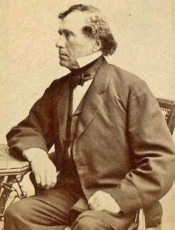 ineffective compromise of 1850 To this day, he is considered one of the most influential politicians in us history  his role in putting together the compromise of 1850, a series.