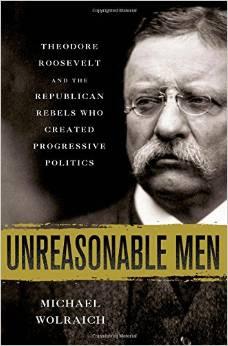 UnreasonableMen