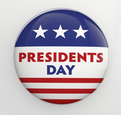 presidents+day1