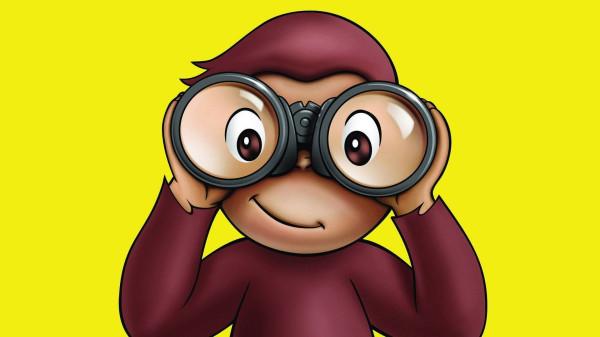 Curious-George-Cartoons.jpg