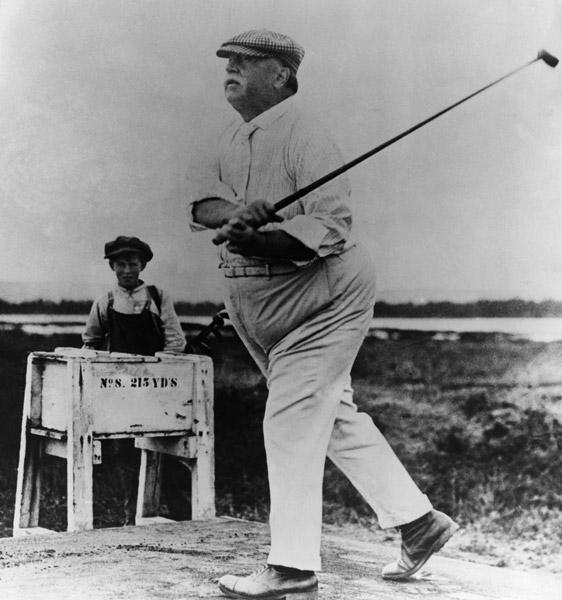 Taft-Golf.jpg