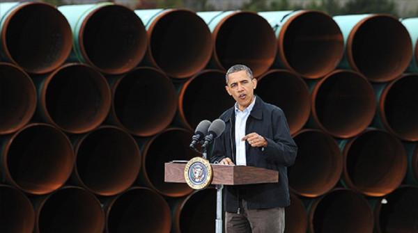 obama-pipeline-photo.jpg