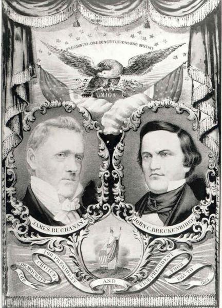 1856DemocraticPoster.jpg