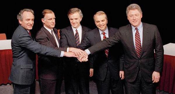 Clinton1992.jpg