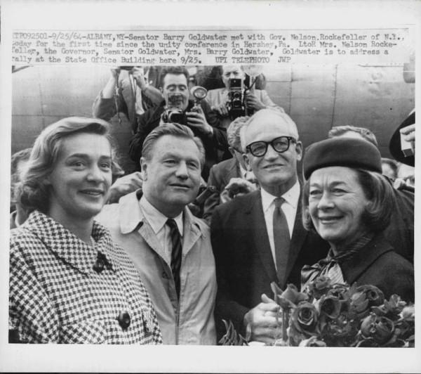 1964GR.jpg