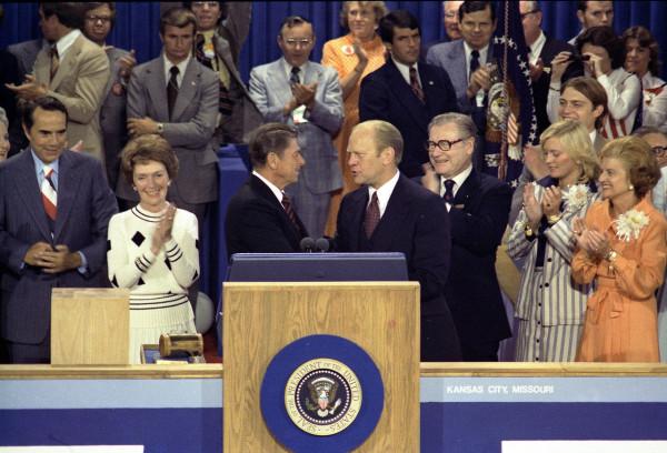 1976_Republican_National_Convention.jpg