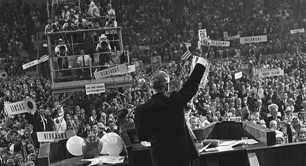 Goldwater1964.jpg