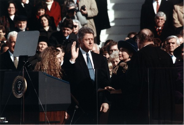 Clintonoath1993.jpg