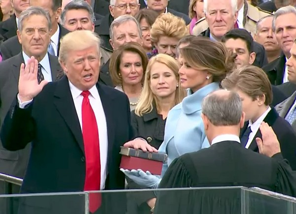 Donald_Trump_taking_his_Oath_of_Office.jpg