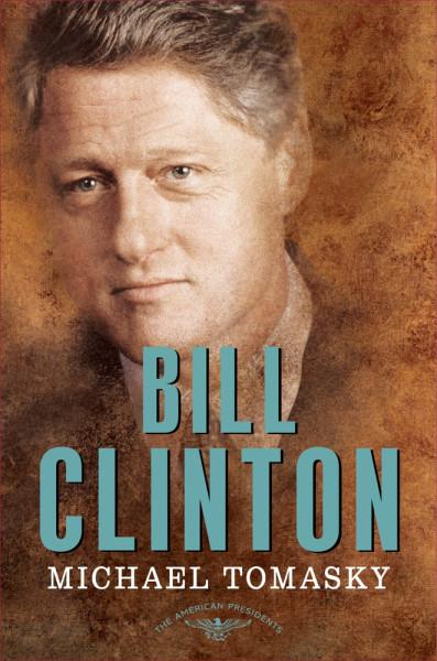 Clinton farewell.jpg