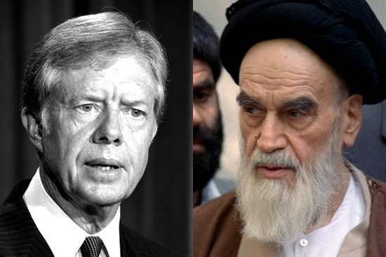 carter-iran-khomeini.jpg