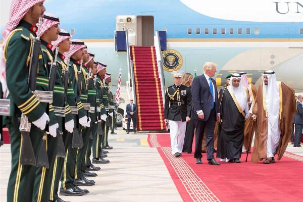 TrumpArabia.jpg