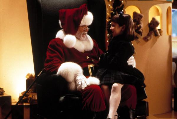 Joyeux Noel2.jpg