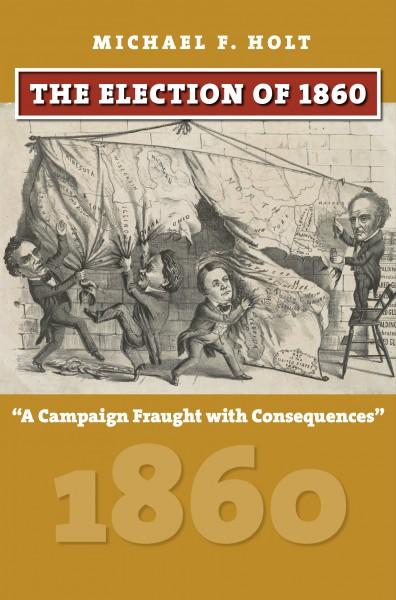 1860HoltBook.jpg