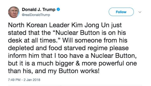TrumpNuclearTweet.jpg