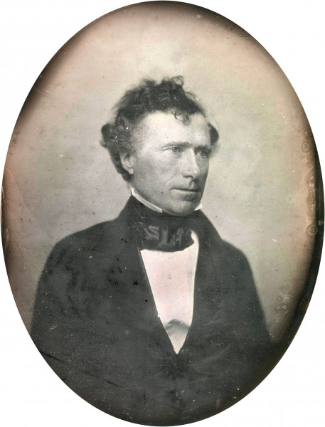 Franklin_Pierce_.jpg