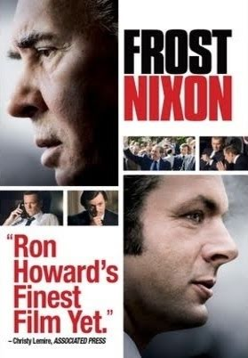 The Movie Begins With A Series Of News Reports About Role Nixon In 1972 Watergate Scandal Prior To His 1974 Resignation Speech