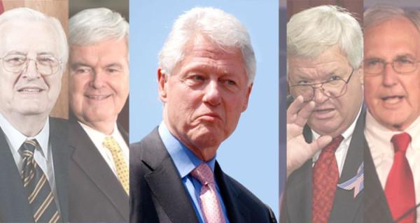 ClintonHypocrites.jpg