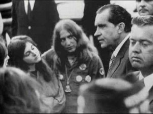 NixononCambodia.jpg