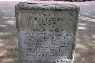 Andrew-Jackson-disobeys-British-officer-1780.jpg