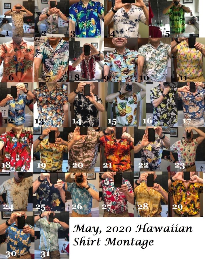 HawaiianShirtMontage.jpg