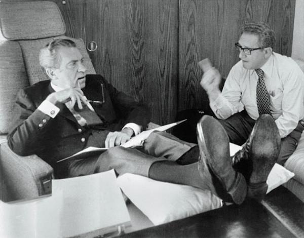 Image result for Henry Kissinger's german name