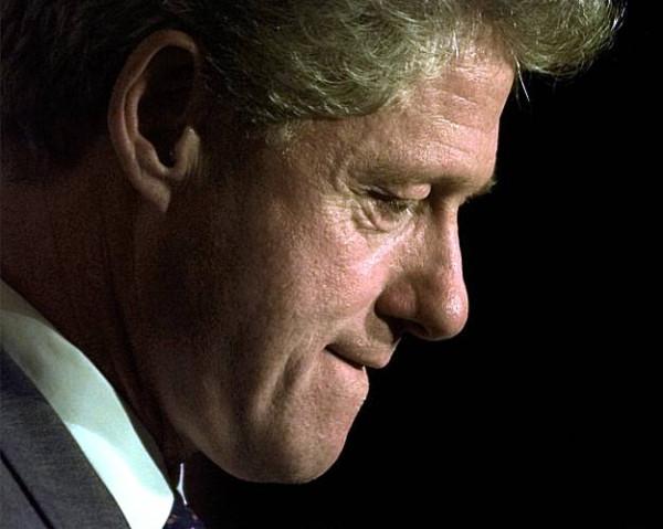 Clinton02