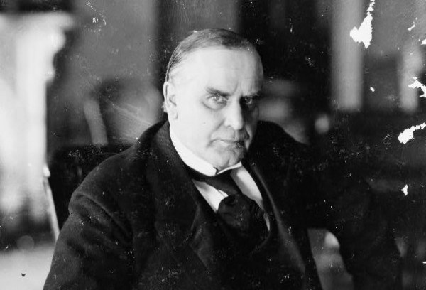william-mckinley-meansbusiness