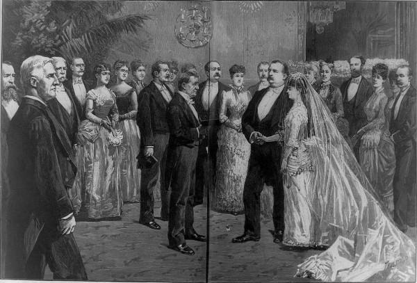 cleveland_wedding