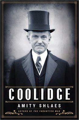 CoolidgeBook