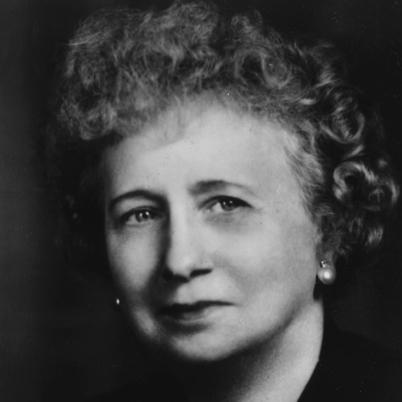 The First Ladies: Elizabeth (Bess) Truman - Presidential ...