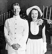 First Lovebirds Jimmy And Rosalynn Carter Potus Geeks Livejournal