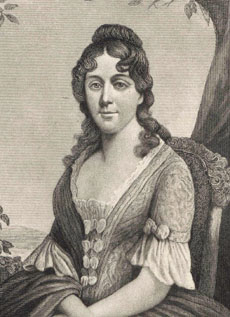 martha-jefferson