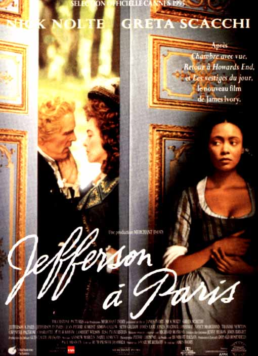 600full-jefferson-in-paris-poster