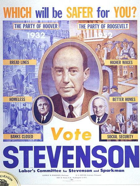 Adlai_Stevenson_1952_campaign_poster
